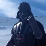 Darth Vader is niet opgewassen tegen de knotsgekke terroristen van ISIS