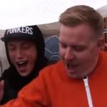 Een illegale rave organiseren tijdens Amsterdam Dance Event doe je zo