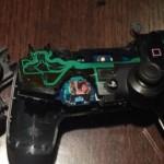 Rage Quit Compilation: pisnijdige gamers die niet tegen hun verlies kunnen
