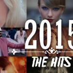 Dit is dé mashup van 2015 (100 liedjes gemixed!)