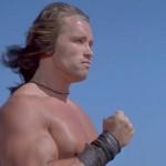 Arnold Schwarzenegger scoort hoofdrol in de achtste Star Wars-film