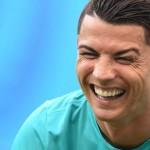 Het 'bescheiden' stulpje van 7 miljoen euro van eindbaas Cristiano Ronaldo