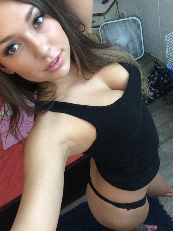 selfies (11)
