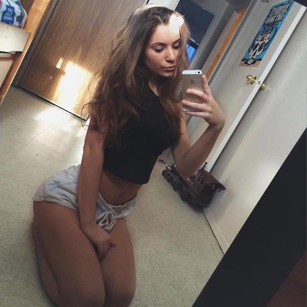 selfies (18)