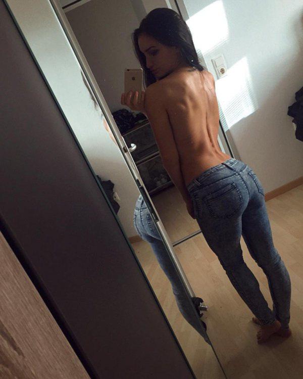 selfies (28)