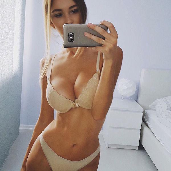 selfies (31)