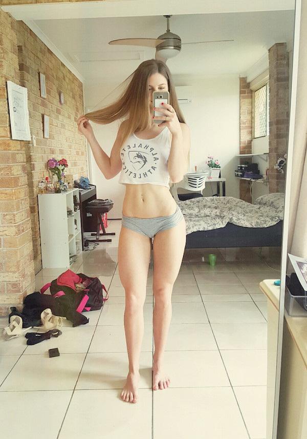 selfies (32)