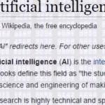 Briljante video over kunstmatige intelligentie: '27'