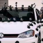 Het bewijs dat mensen niet kunnen rijden: de Europa-dashcam-editie…