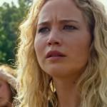 Nieuwe trailer X-Men: Apocalypse toont wanhoop en anarchie