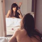 Babe vd Week: Judit Benavente