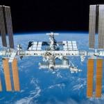 Heerlijk rustgevend: de livestream van onze aarde vanaf de ISS