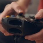 Player Two: een regelrechte tranentrekker
