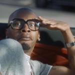 Achmea heeft weer een briljante 'Even Apeldoorn bellen'-commercial gemaakt