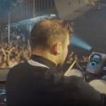 DJ's droppen de dikste beat aller tijden