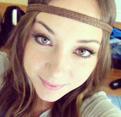 Babe vd Week: Remy Lacroix » DailyBase.NL - Een Weblog
