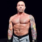 Dit is hoe de 48-jarige Joe Rogan fit blijft