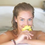 Hollandse glorie: Sharon Pieksma