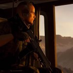 Vette gametrailer: Tom Clancy's Ghost Recon: Wildlands