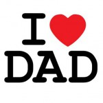 Compilatie: Father's Day Fails