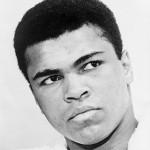 De top 10 beste knockouts van de overleden bokslegende Muhammad Ali