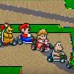 Leuke feitjes en weetjes over de Mario Kart-franchise