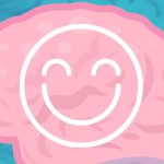 Enkele simpele tips om je gelukkiger te voelen