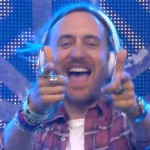 Live set David Guetta @ Tomorrowland 2016