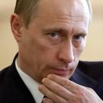Een doodnormale dag in Rusland…