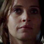 Trailer: Rogue One: A Star Wars Story