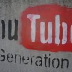 Top 10 meest bekeken Youtube-video's aller tijden (Most Watched All Time)