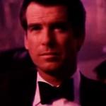 Fenomenale montage van je favoriete filmhelden in Hell's Club #3