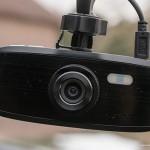 Compilatie: dashcam beelden in Europa