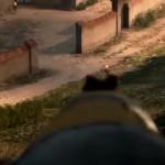 Het Tankgewehr M1918 is het meest krachtige wapen in Battlefield 1