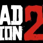 Trailer: Red Dead Redemption 2 (!)