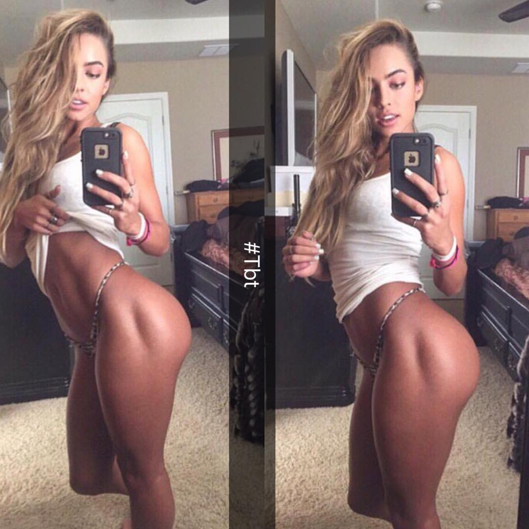 sommer_ray-23