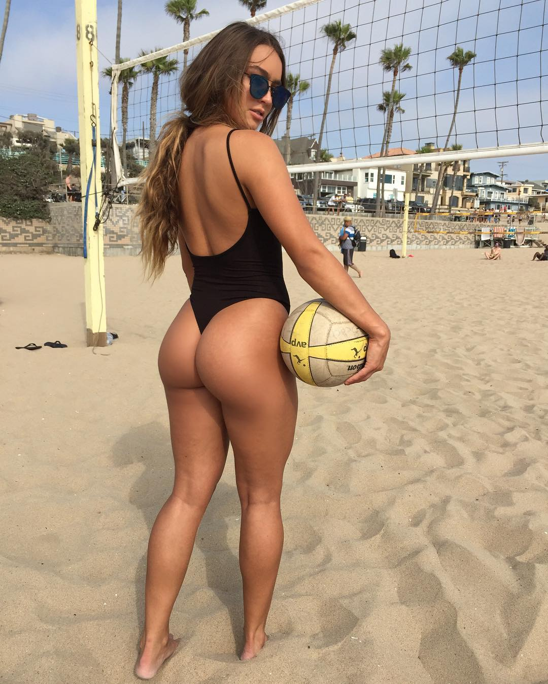 sommer_ray-3