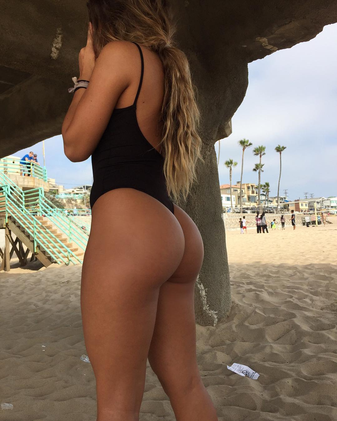 sommer_ray-4