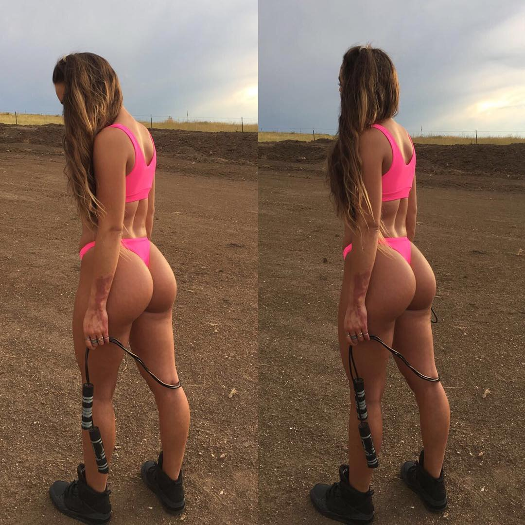 sommer_ray-6