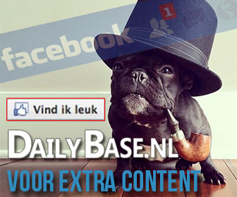 Dailybase_facebook_rectangle