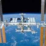 Dit is wat de astronauten van de ISS dagelijkse zien
