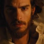 Check hier de eerste trailer van Martin Scorsese's 'Silence'