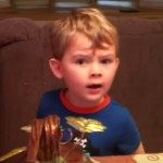 Deel 2 van Jimmy Kimmel's: 'I Told My Kids I Ate All Their Halloween Candy′