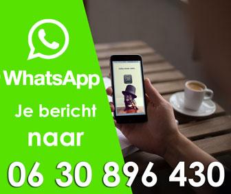 whatsapp-dailybase