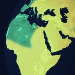 Educatieve video: Human Population Through Time