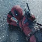 De special effects van Deadpool nader bekeken (CGI VFX)