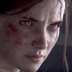 Gametrailers: The Last of Us 2, Resident Evil 7, Crash Bandicoot en meer!