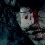 Breakdown special effects van Game of Thrones seizoen 6