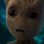 Trailer: Guardians of the Galaxy Vol. 2