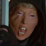 De ultieme horrorfilm: 2016 The Movie